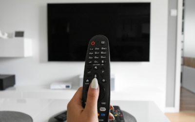 Uspješan TV marketing ne mora biti skup!