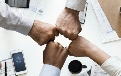 TNT PODRŽAVA / Hairlahović: Odličan projekat koji pomaže da se  poslovne ideje razviju u ozbiljne poslovne priče