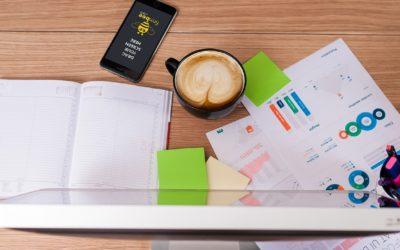 VAŽNOST BRENDIRANJA / Šest tajni brendiranja vašeg poslovanja