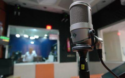 RADIO REKLAME/ Stotinu godina uspješnog radio oglašavanja!