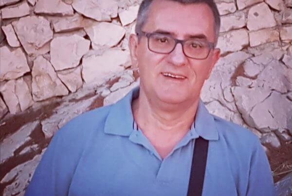 Dino Lolić