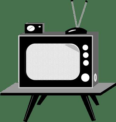 TV oglašavanje