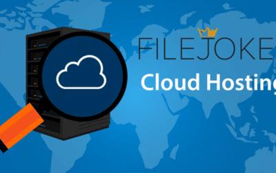 Nema više izgubljenih stikova: Vaše dokumente od sada pohranite na FileJoker
