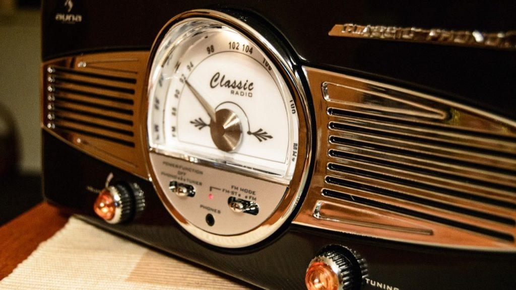 najisplativiji medij radio
