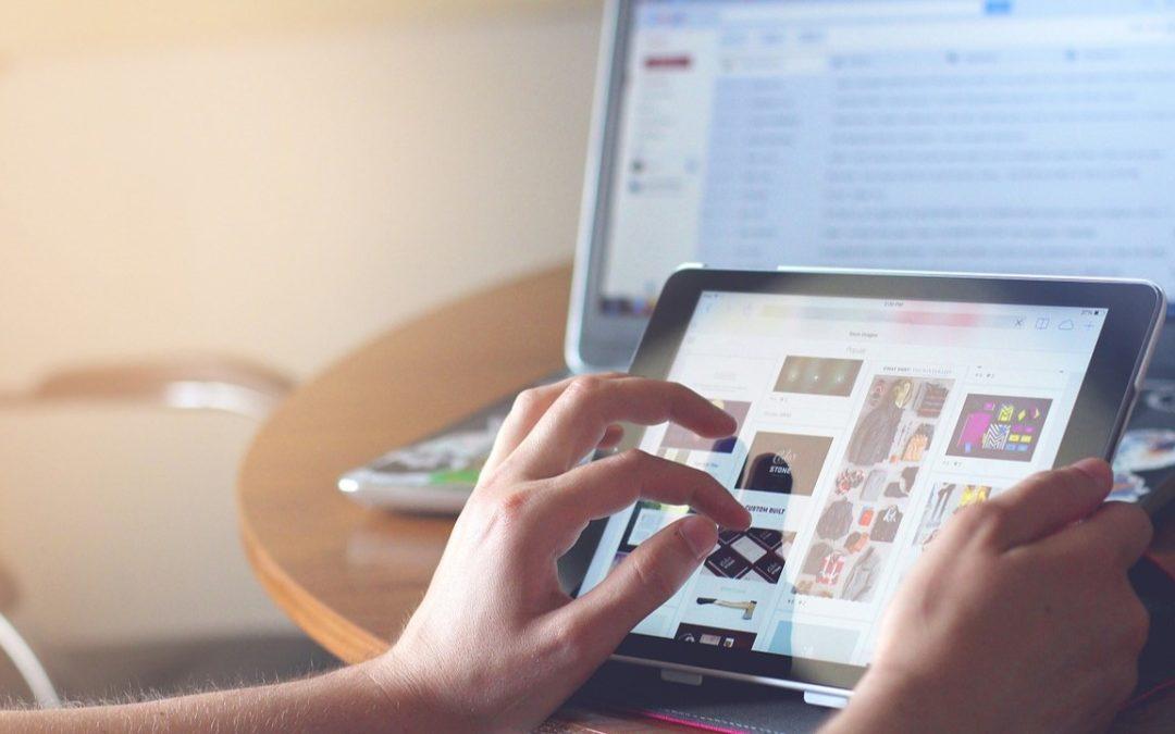 Digitalizacija poslovanja je obavezna