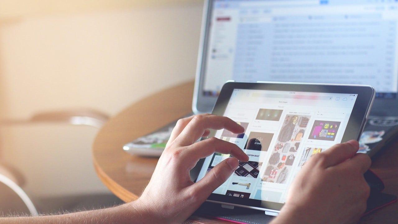 digitalizacijaposlovanja