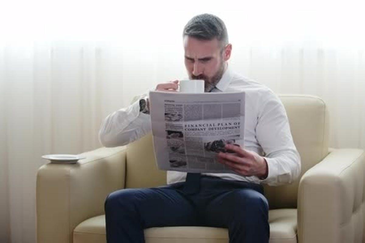 biznis vijesti