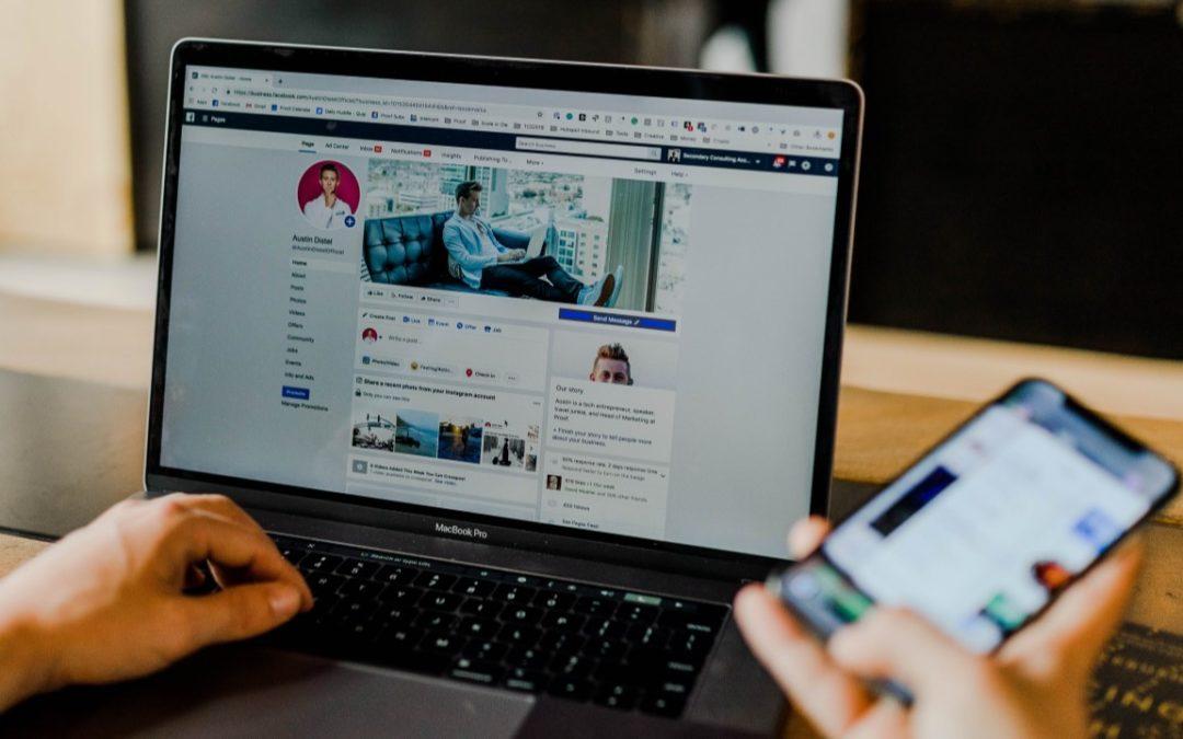 Društvene mreže neophodne su za svako poslovanje