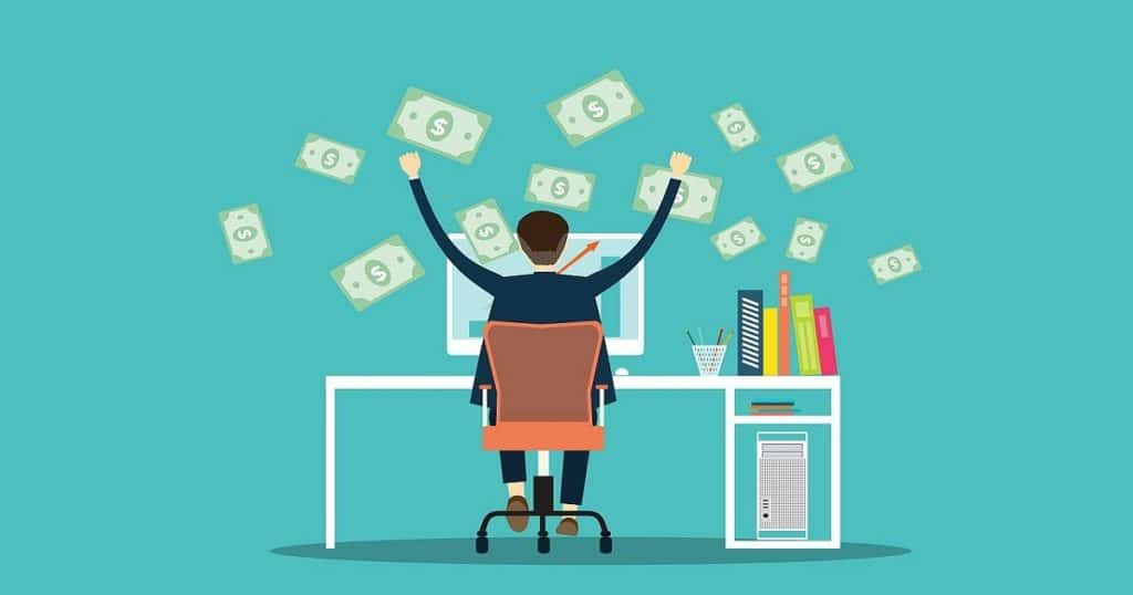 Kako Započeti Online Posao Kako zaraditi novac online