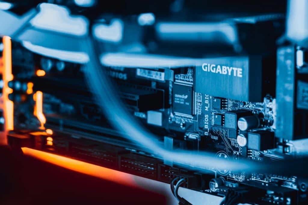 File al i Upstore premium izvrsni kandidati prilikom odabira cloud hosting usluge