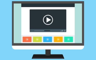 Video reklame pružaju najbolje rezultate