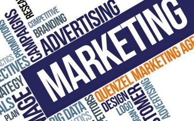 Koliko je važan marketing u današnje vrijeme?
