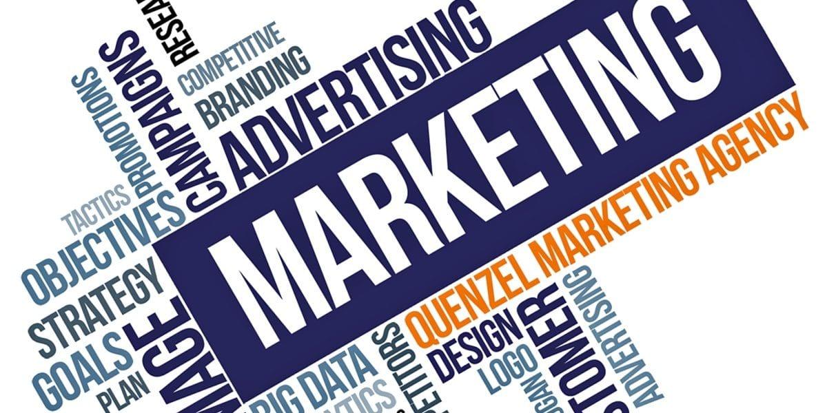 Koliko je važan marketing u današnje vrijeme
