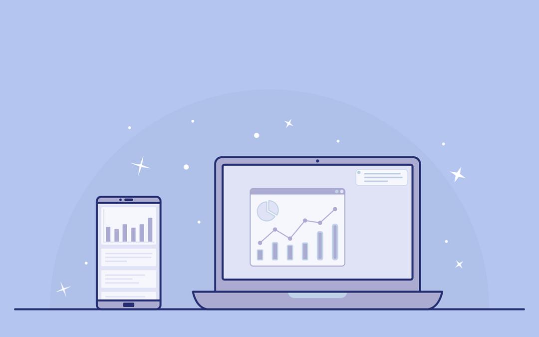 SEO optimizacija web stranica je ključ za uspjeh