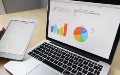 Marketinški i prodajni savjeti za nove poduzetnike