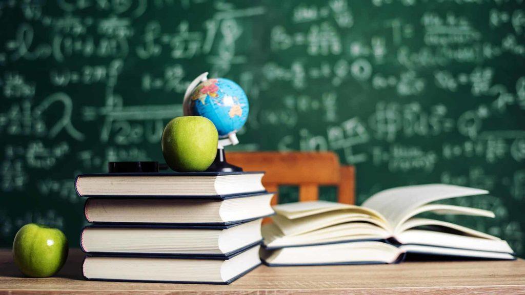 poslovne ideje edukacija