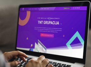TNT Grupacija lansirala agencije u Srbiji i Hrvatskoj