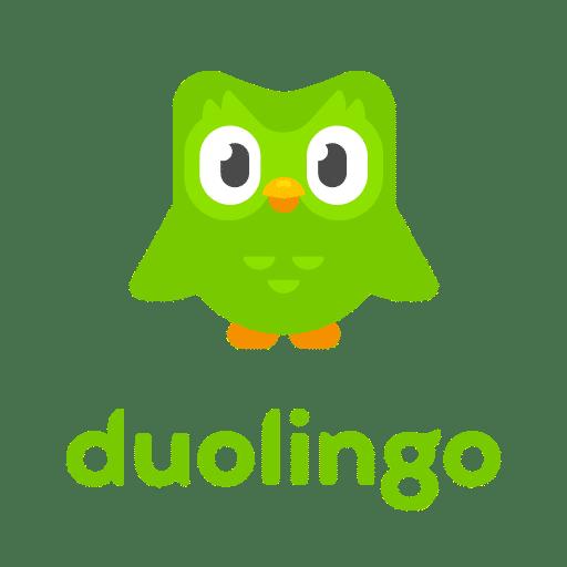 Najbolje aplikacije za naučiti novi jezik