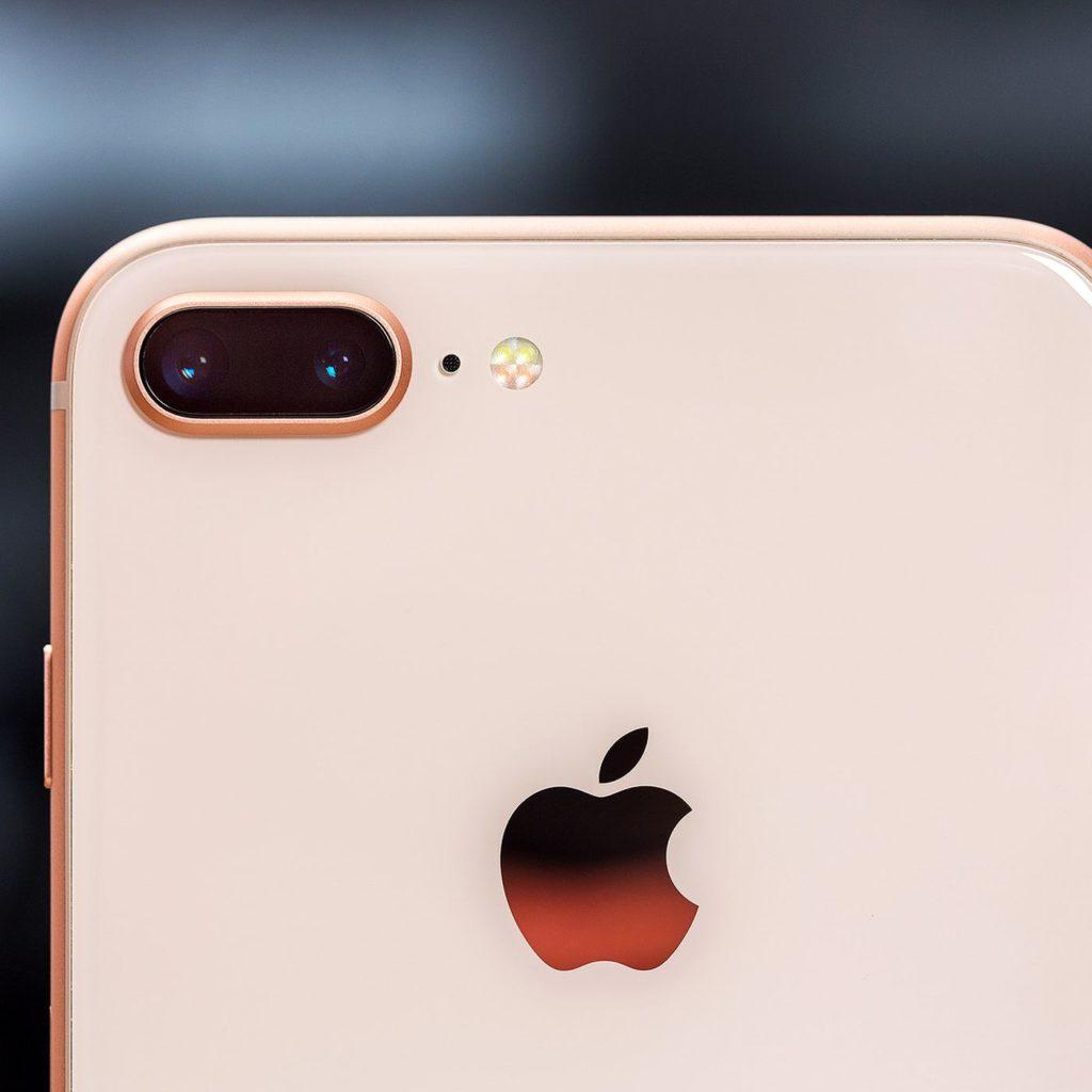 Apple pojačava