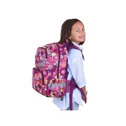 Najbolji ruksaci i  auto sjedišta za djecu