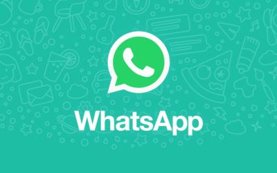 WhatsApp Donosi Nove Karakteristike