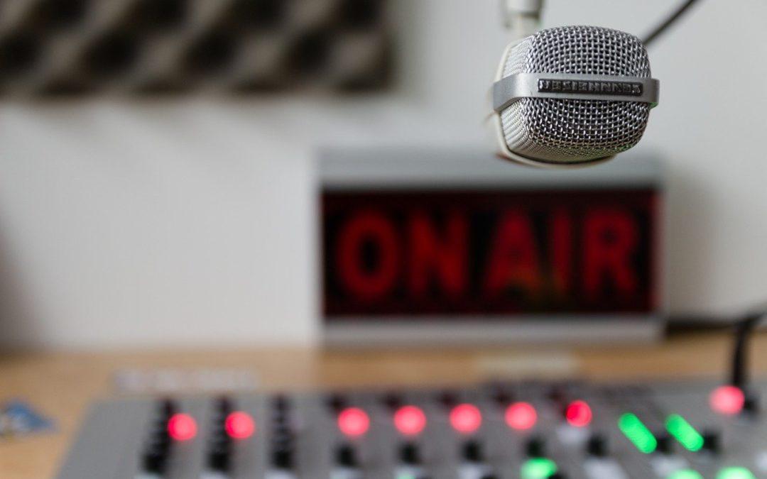 Glavna uloga radija na cjelokupno iskustvo kupaca