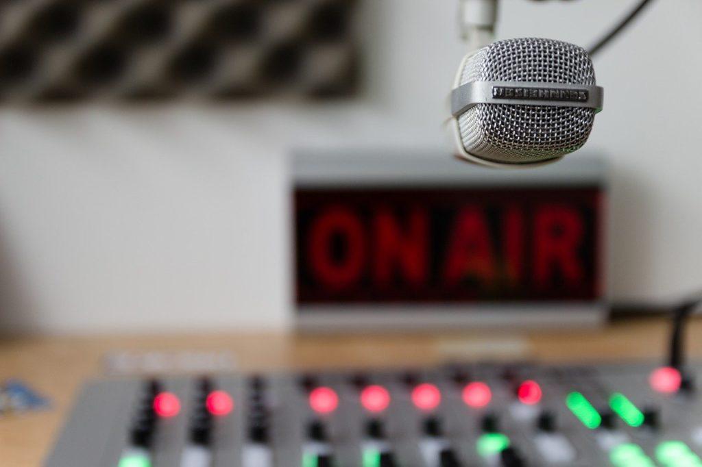 porodicni biznis radio