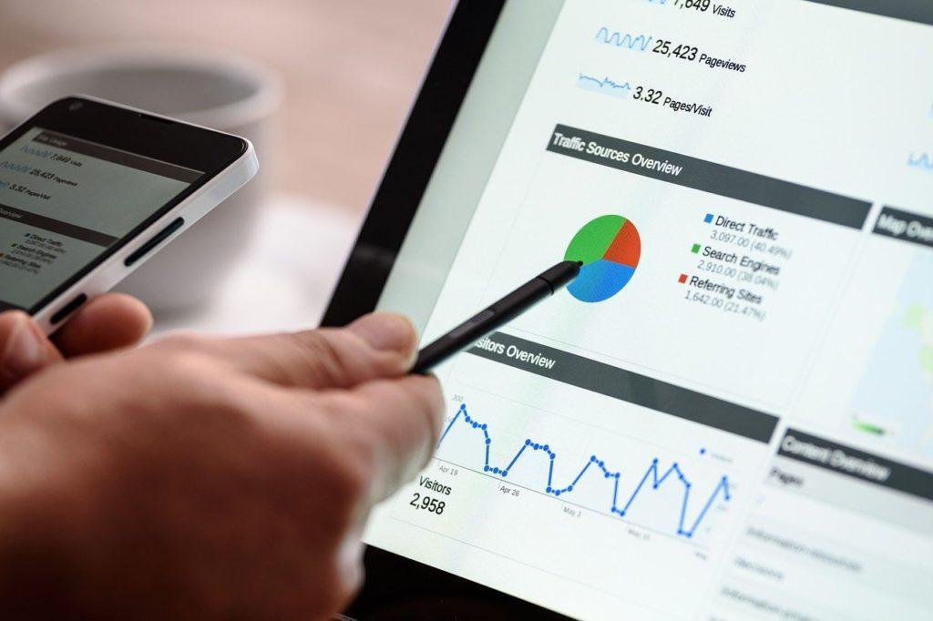 5 faktora za kreiranje uspješnih reklamnih kampanja