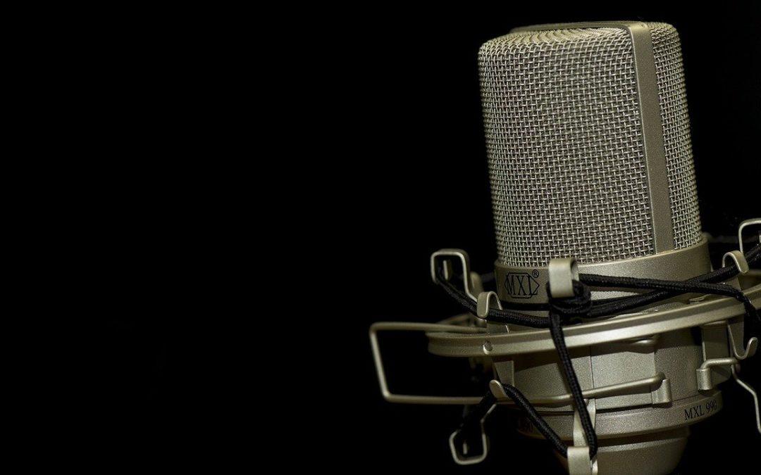 Budućnost radija
