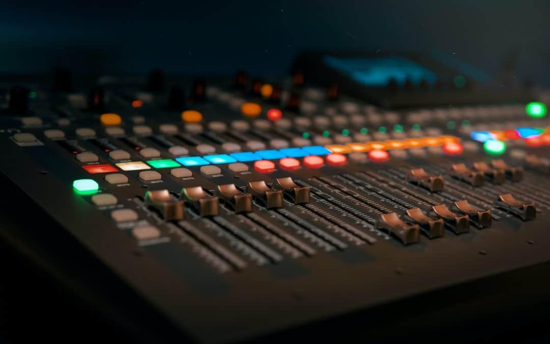 Radio i pretraživanje –  dobitna kombinacija