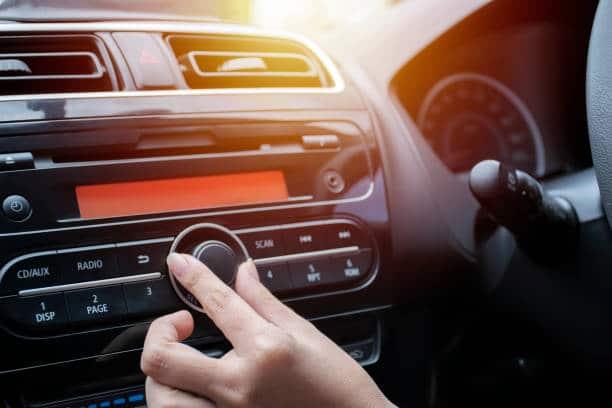 Budućnost radija i radio oglašavanje