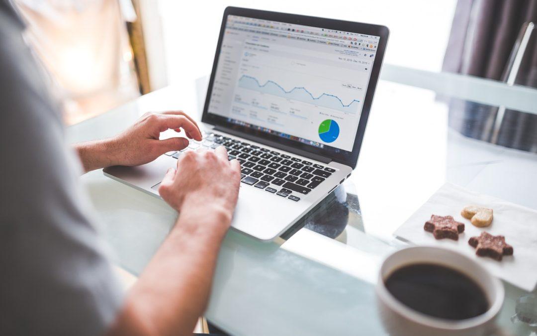 4 načina kako zainteresirati potencijalne klijente za proizvod?