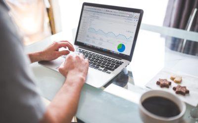 Kako zainteresirati što više potencijalnih klijenata za vaš proizvod?