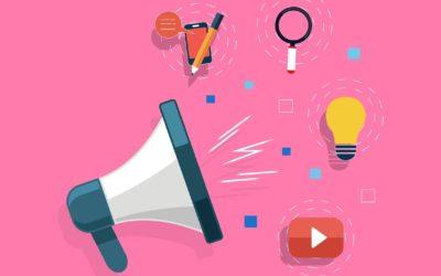 4 prednosti koje oglašavanje na internetu donosi u odnosu na druge medije