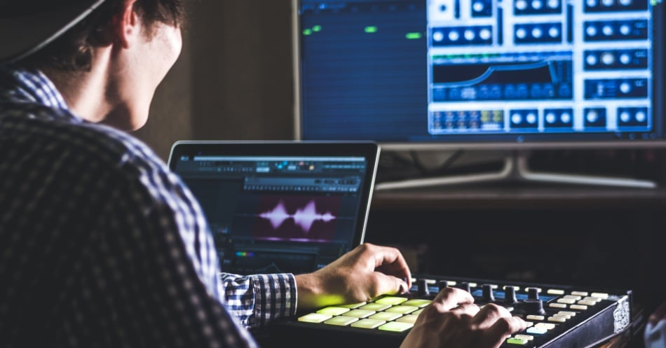 kombiniranje radija i digitalnih medija