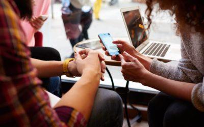 4 glavna faktora zbog kojih vaš web sajt propada!