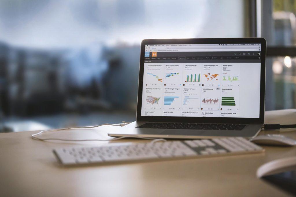 Faktori koji narušavaju izvedbu vaše web stranice