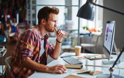 5 najboljih praksi za poboljšanje izvedbe web stranica