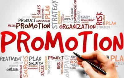 9 strategija promocije proizvoda i usluga