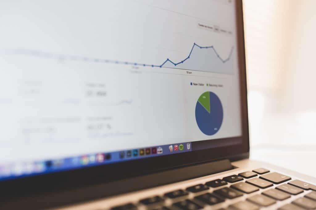 Kako zainteresirati što više potencijalnih klijenata za vaš proizvod