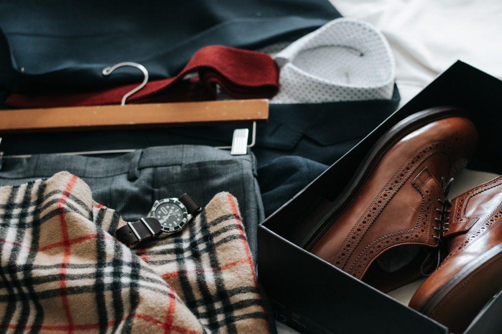Kako se obući za intervju ili TV nastup