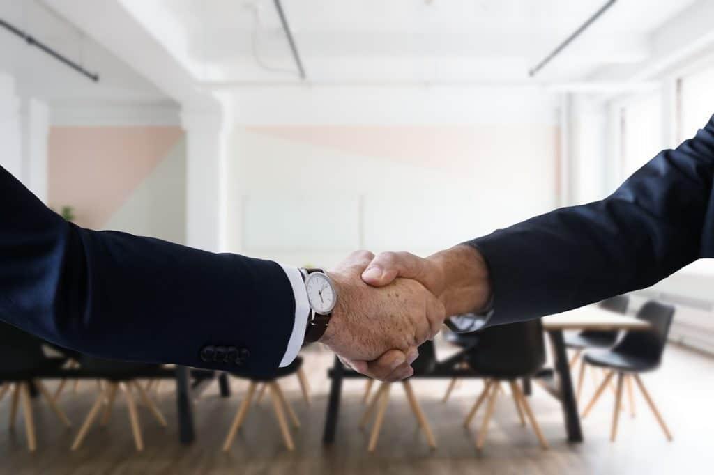 linkedin poslovna zajedndica