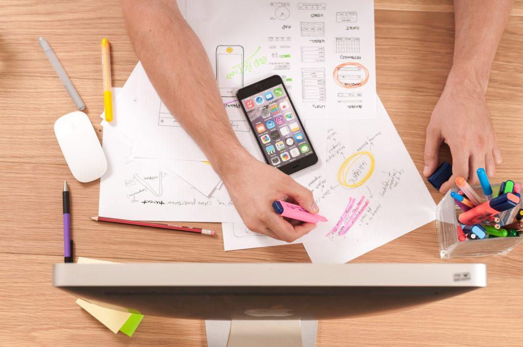 Šta je sistematizacija poslovanja i zašto je bitna ?