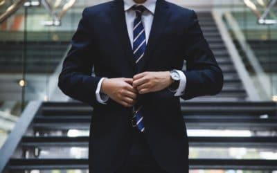 Šta savremeni menadžeri ne bi trebali da rade – o slučajnim i namjernim greškama