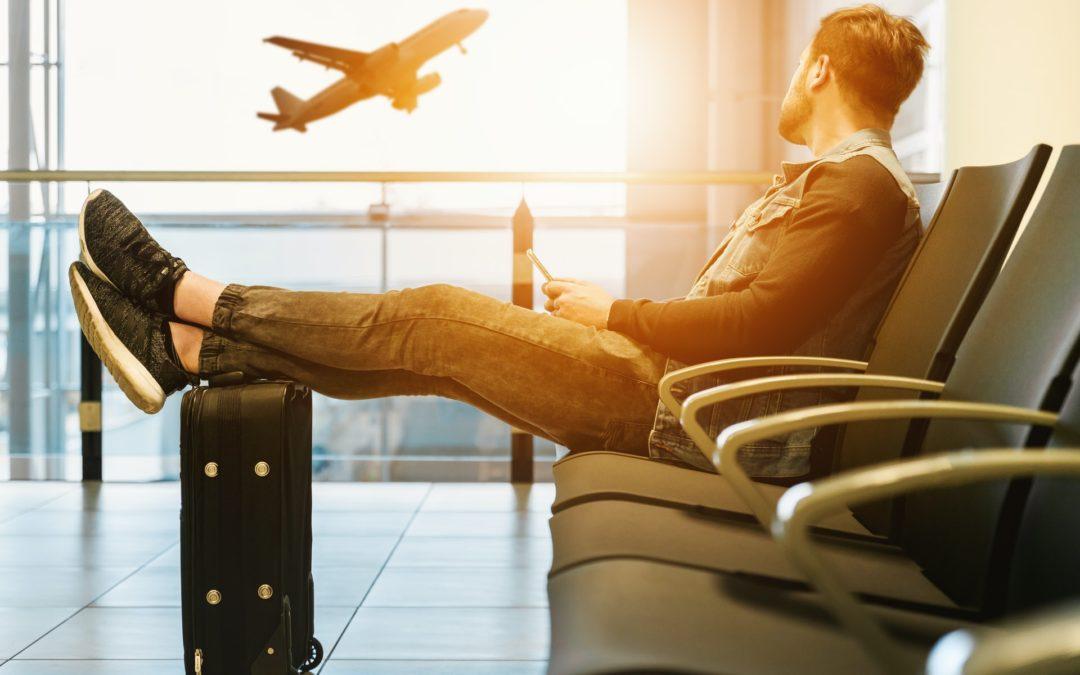 Šta kofer čini kvalitetnim?