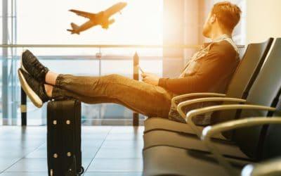 Šta kofer čini kvalitetnim ?