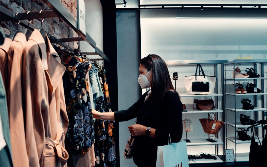 Šta je Mistery Shopping / Zašto će pomoći vašem poslovanju ?!